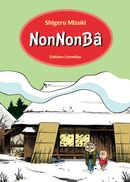 Couverture NonNonBâ