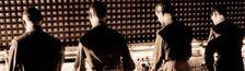 Cover Les meilleurs albums de Kraftwerk