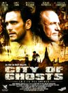 Affiche City of Ghosts