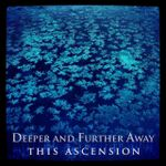 Pochette Deeper and Further Away