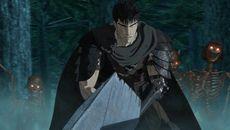 screenshots La Pourfendeuse de Dragons