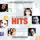 Pochette Classical Hits: The Best Music From Today's Classical Superstars
