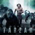 Illustration Comment la Warner a métamorphosé Tarzan en super-héros