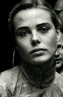 Photo Margaux Hemingway