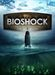 Jaquette BioShock: The Collection