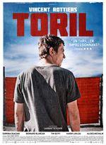 Affiche Toril