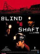 Affiche Blind Shaft