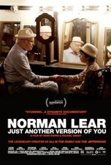 Affiche Norman Lear: Just Another Version of You