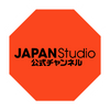 Illustration Japan Studio