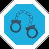 Illustration Prisonnier