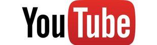 Cover Les Youtubers francophones les plus populaires