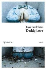 Couverture Daddy love