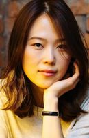 Photo Kim Sae-Byuk
