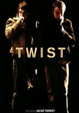 Affiche Twist