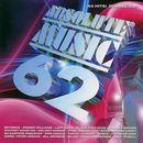 Pochette Absolute Music 62
