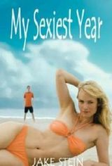 Affiche My sexiest year