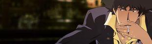 Cover Parce qu'au bout d'un moment entre les animes et les shojos, c'est bien autre chose !        [MANGA - seinen/shonen]
