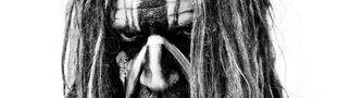 Cover Les meilleurs albums de Rob Zombie