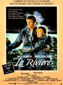 Affiche La Rivière