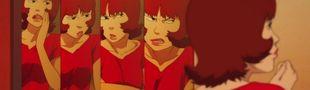 Cover Programme films d'animation japonaise