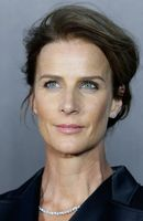 Photo Rachel Griffiths