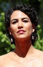 Photo Bárbara Colen