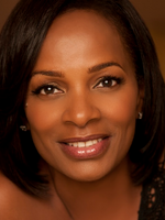 Photo Vanessa Bell Calloway