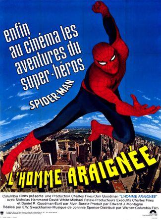 Ça ExisteListe Films HeinDe Senscritique Quoi 80 BQdrCxWoe