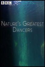 Affiche Nature's Greatest Dancers