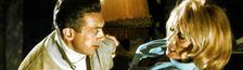 Cover Krimi : quand Rialto Films se fait Edgar Wallace