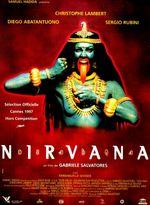 Affiche Nirvana