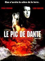 Affiche Le Pic de Dante