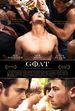 Affiche Goat