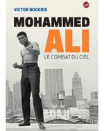 Couverture Mohammed Ali