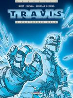 Couverture Travis Tome 04