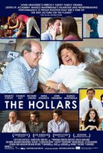 Affiche The Hollars