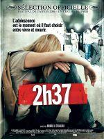 Affiche 2h37