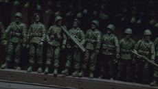 screenshots Petits soldats