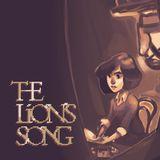 Jaquette The Lion's Song