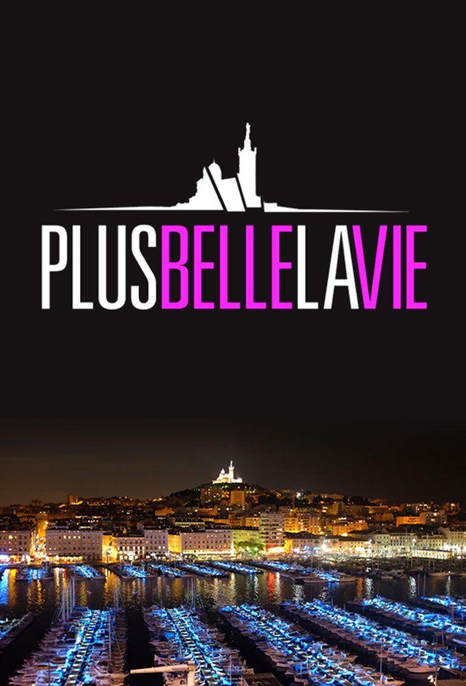 Plus_belle_la_vie.jpg