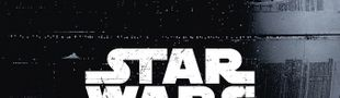 Couverture Star Wars : Catalyseur