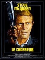 Affiche Le Chasseur