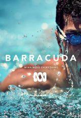 Affiche Barracuda
