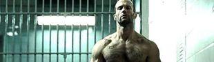 Cover Top des meilleurs films de Prison