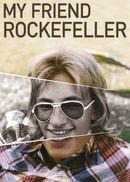 Affiche My friend Rockefeller