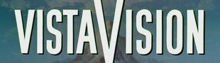 Cover Les films tournés en VistaVision