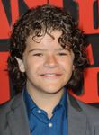 Photo Gaten Matarazzo