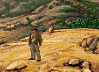 Cover Les_meilleurs_jeux_video_de_1992