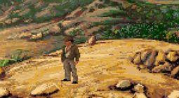 Cover Les meilleurs jeux vidéo de 1992