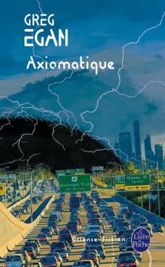 Couverture Axiomatique